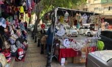 المجلس الإسلامي للإفتاءفي البلاد يلغي دعوته لتحري الهلال في الناصرة
