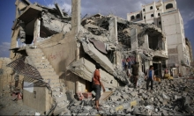 اليمن: السعوديّة والحوثيون يستأنفان مباحثات البحث عن مخرج