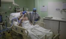 عدد وفيات كورونا في فرنسا يتجاوز 17 ألفا