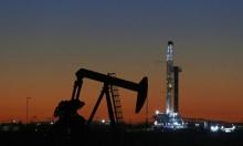 """أسعار النفط سجلت تراجعا… بالرغم من اتفاق """"أوبك بلوس"""""""