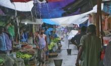 """ما هي """"السوق الرطبة"""" التي أطلقت كورونا في ووهان؟"""