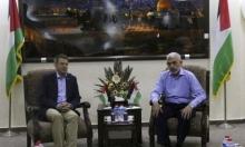 مسؤول إسرائيلي: فرصة استثنائية ونادرة لصفقة أسرى مع حماس