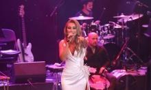 """عيد """"شم النسيم"""": مشاهير عرب يحتفلون على """"يوتيوب"""""""