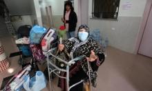 ندوة | حصار فوق حصار: غزة في مواجهة فيروس كورونا