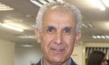تعافي د. ماجد غنايم من فيروس كورونا
