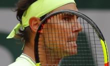 نادال يرفض إقامة مباريات كرة المضرب دون مُشجعين