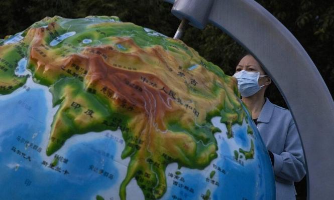 كورونا: 2600 حالة وفاة بأميركا والوفيات بالعالم ترتفع لـ135 ألفا