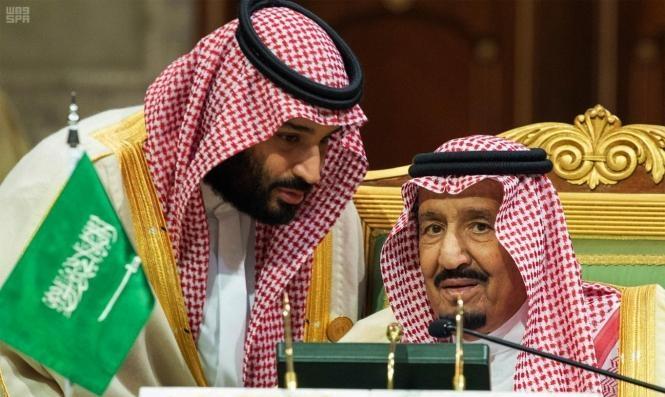 """مقتل الحويطي: السعودية تؤكد أنه مطلوب أمنيا.. نشطاء: رفضَ """"تهجيره قسريا"""""""