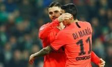 أتلتيكو مدريد يسعى للتعاقد مع إيكاردي