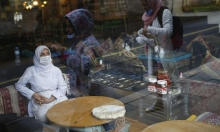 """الصحة العالمية: يجب """"اغتنام الفرصة"""" قبل تفشي كورونا بالشرق الأوسط"""