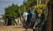 تحذير أمميّ من وفاة 300 ألف أفريقي على الأقل بسبب كورونا