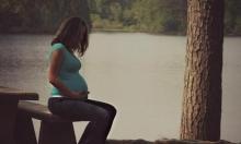 إلغاء إجراءات الطوارئ بفصل النساء الحوامل من العمل