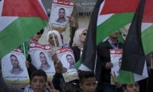 مخاوف كورونا تخيّم على إحياء يوم الأسير الفلسطيني