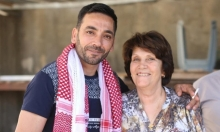 معتصم ياسين: مقاتل بقلب عصفور!