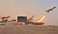 الجيش الإيراني يحصل على مسيرات هجومية بعيدة المدى