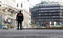 هل تدفع أزمة كورونا نحو تعزيز قوة اليمين المتشدد في إيطاليا؟