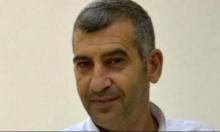كورونا يعزز فاشية إسرائيل داخليًا