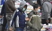 الصحة في غزّة تطالب المجتمع الدولي بإمدادات طبيّة تخصّ كورونا