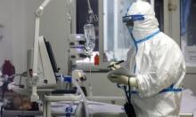ما حقيقة مختبر الأوبئة في ووهان الصينية وشبهات تسرّب كورونا منه؟