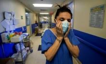 كورونا: عقد من التقشف بالنظام الصحي يجر بريطانيا إلى الهاوية