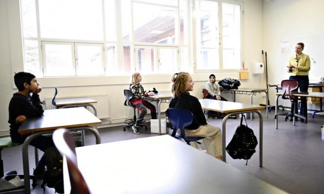 العودة إلى المدارس في أوروبا.. هل هي مجازفة محسوبة؟