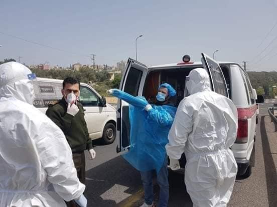 خاص   صراعُ إسرائيل والسلطة على العمال الفلسطينيين
