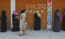 الهند تستغل كورونا لتصعيد الفاشية ضد مسلميها
