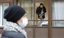 كورونا: إسبانيا في أدنى حصيلة أضرار منذ 5 أسابيع.. روسيا البؤرة الجديدة؟