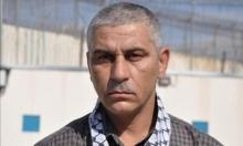 اعتقال أيمن حاج يحيى بادعاء الاتصال مع جهات إيرانية