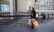 إيطاليا تدرس الخروج الحذر من الإغلاق الشامل بسبب كورونا