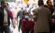 إصابتان جديدتان بكورونا لطفل وشابة من يطا جنوب الخليل