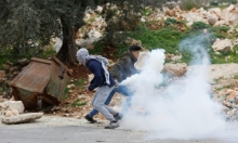 مداهمات واعتقالات بالضفة واستهداف للمزارعين والصيادين بغزة