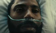 فيلم المخرج كريستوفر نولان أول الأفلام التي ستعرض بعد أزمة كورونا