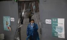 الصين: معهد ووهان للفيروسات ينفي ادعاءات تسرُّب كورونا من المختبر