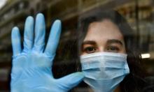 دول تتطلع لتخفيف إجراءات العزل والإغلاق المفروضة لاحتواء كورونا
