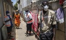كيف يمكن لأفريقيا مكافحة الجائحة؟