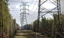 تراجع استهلاك الكهرباء في العديد من الدول الأوروبية