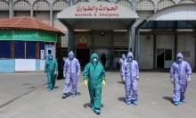 منظمات حقوقية تطالب إسرائيل بنشر خطّتها لمنع انتشار كورونا في غزة