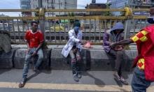 مُستجدات كورونا: وفياتإسبانيا دون الـ400 وإصابات أفريقيا تتجاوز 22 ألفا