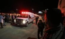"""الأردن: مقتل أربعة أطفال ووالدتهم بانفجار """"قنبلة قديمة"""""""