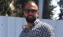 القدس: مقتل أحمد أبو قطيش بجريمة طعن إثر شجار