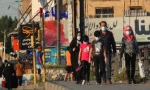 كورونا عربيا: تمديد الحجر العام والإبقاء على المساجد مغلقة برمضان