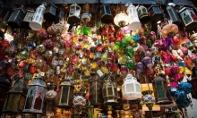 التعليمات والإرشادات الكاملة لشهر رمضان في ظل كورونا