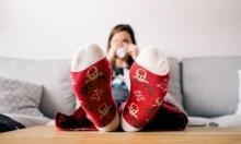 كيف نعالج الإرهاق الناجم عن الجلوس في المنزل؟