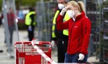 كيف تساهم النشاطات البشرية في انتشار الأوبئة؟