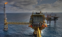 ما معنى أن يكون سعر برميل النفط في السالب؟