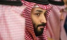 كيف يؤثر انحدار سوق النفط الأميركيّة على الاقتصاد السعودي؟