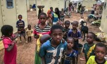 """""""أوكسفام"""": 50 مليون أفريقي معرضون لخطر المجاعة إثر كورونا"""