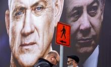 تحليلات: غانتس خرق جميع تعهداته عكس نتنياهو