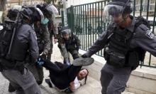 خرق أنظمة كورونا: 44 ألف مخالفة بمبلغ 33 مليون شيكل